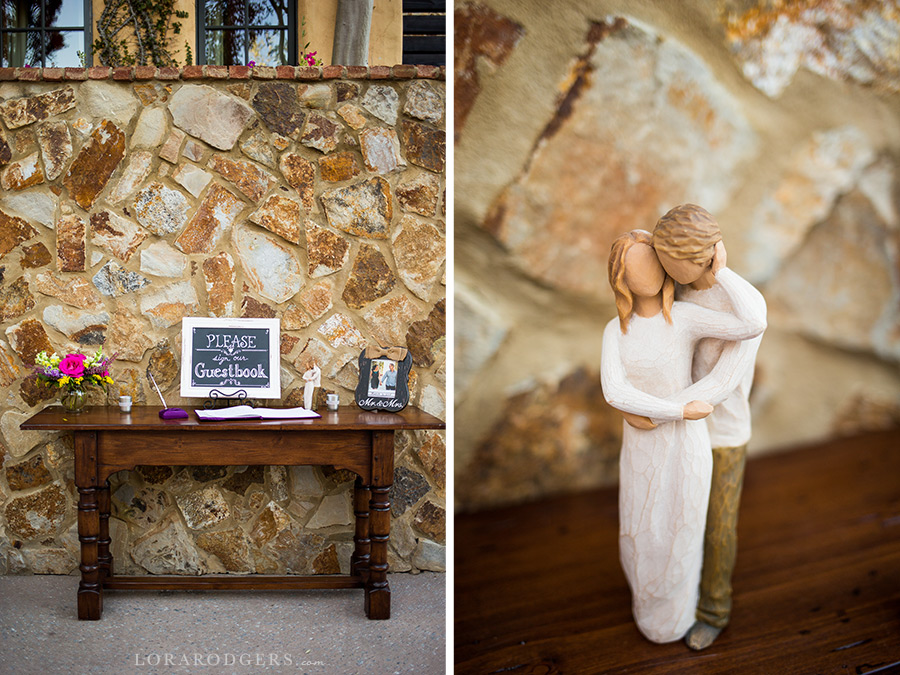 Bella_Collina_Wedding_Photographer_016