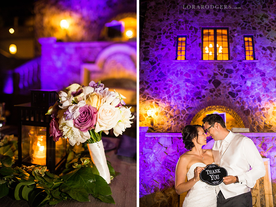 Bella_Collina_Wedding_Photographer_028
