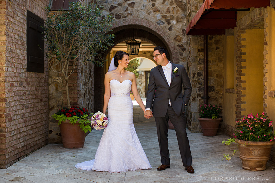 Bella_Collina_Wedding_Photographer_034