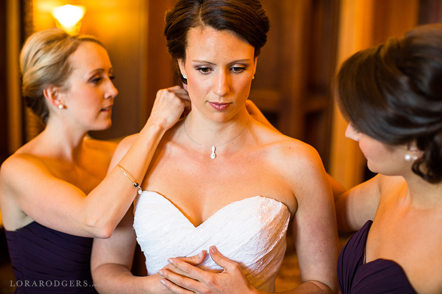 Bella_Collina_Wedding_Photographer_036