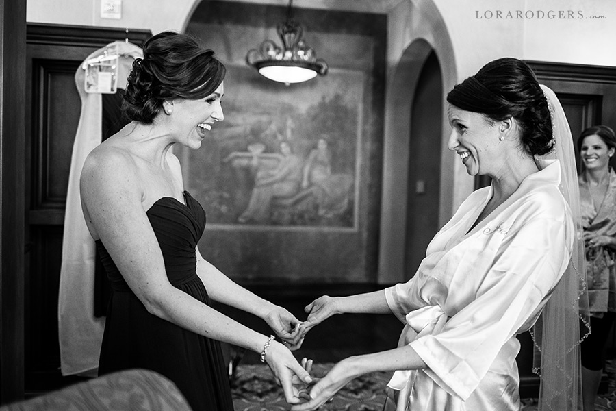 Bella_Collina_Wedding_Photographer_039