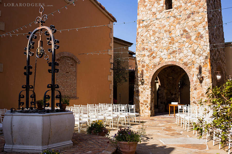 Bella_Collina_Wedding_Photographer_045