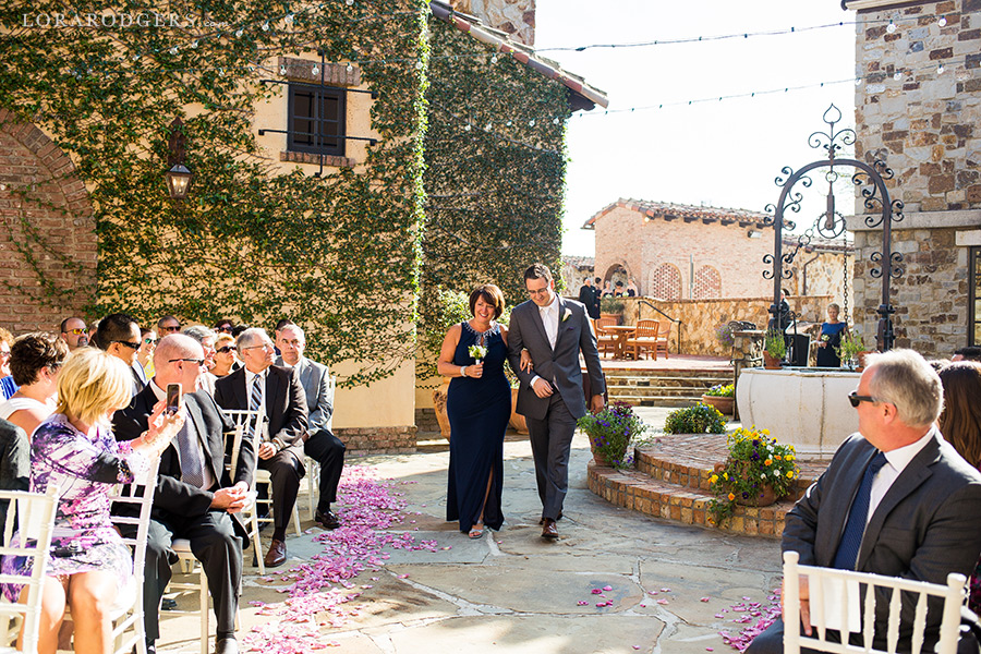 Bella_Collina_Wedding_Photographer_062
