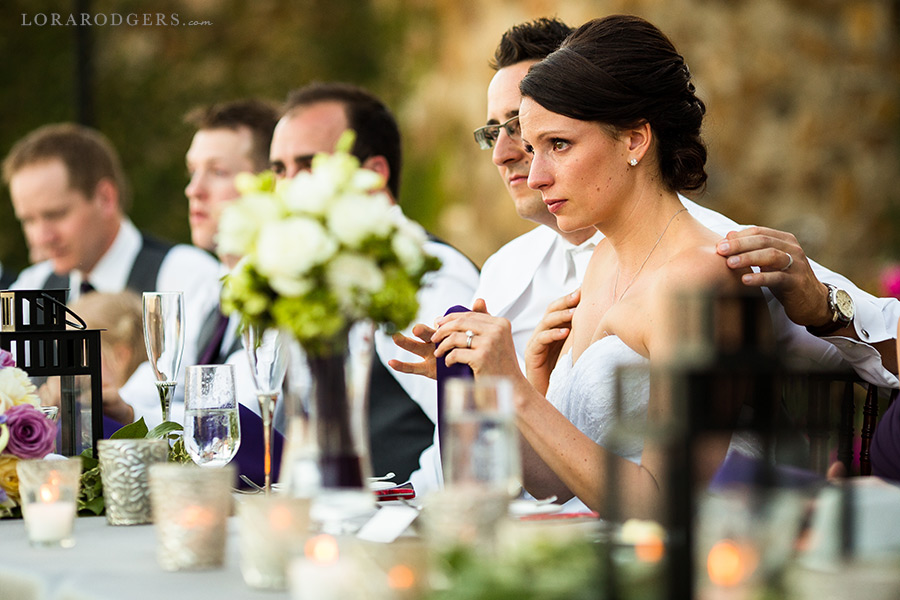 Bella_Collina_Wedding_Photographer_075