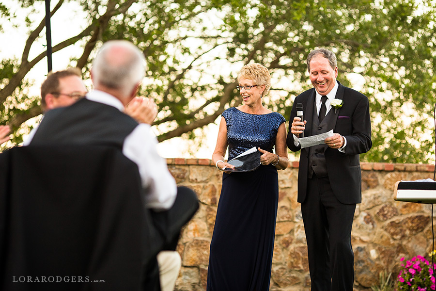 Bella_Collina_Wedding_Photographer_076