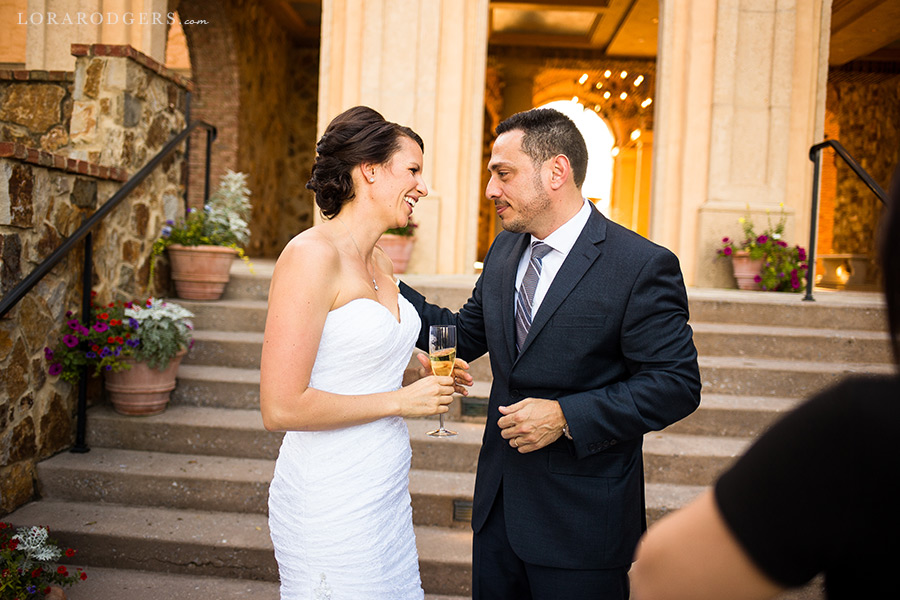 Bella_Collina_Wedding_Photographer_083