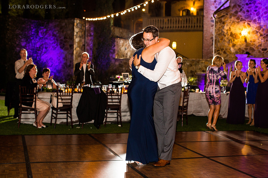 Bella_Collina_Wedding_Photographer_093
