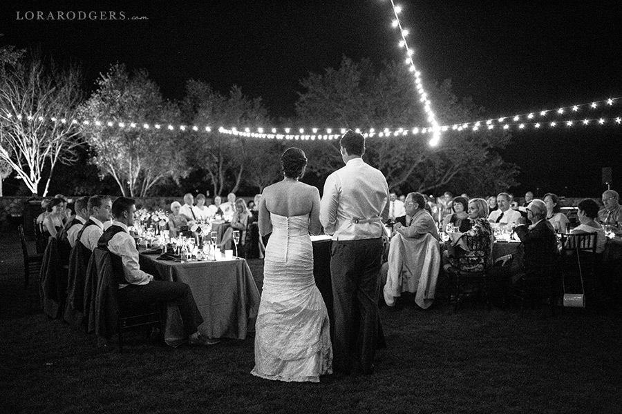 Bella_Collina_Wedding_Photographer_094