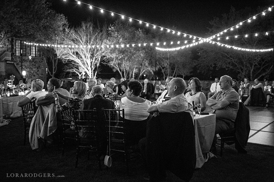 Bella_Collina_Wedding_Photographer_098