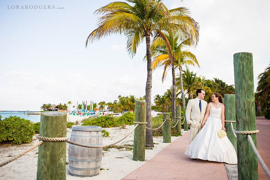 DISNEY_CASTAWAY_CAY_WEDDING_113