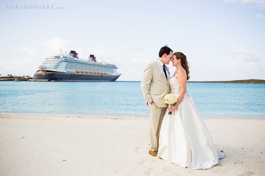 DISNEY_CASTAWAY_CAY_WEDDING_114
