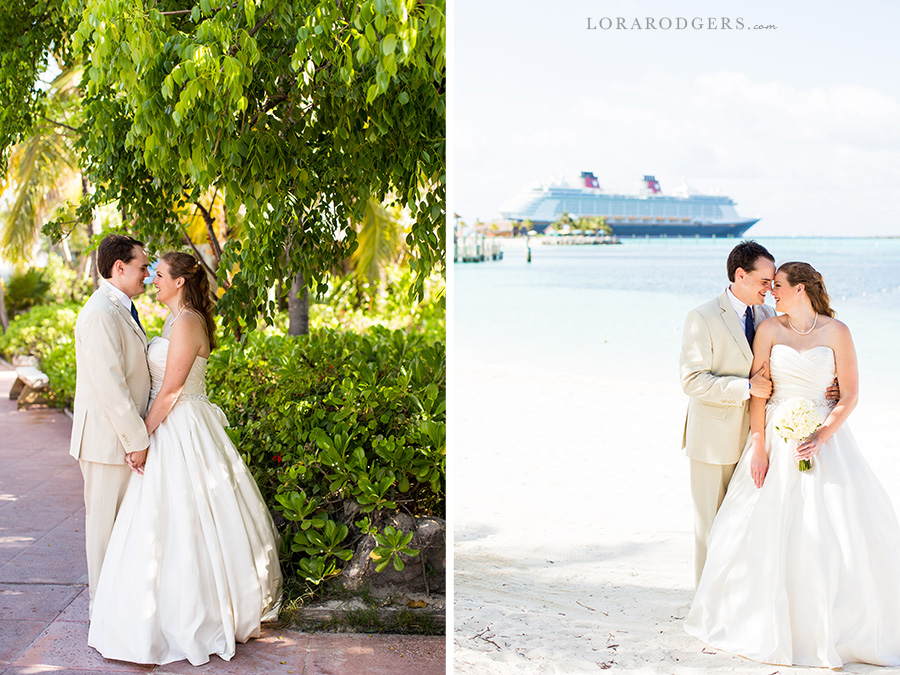 DISNEY_CASTAWAY_CAY_WEDDING_115