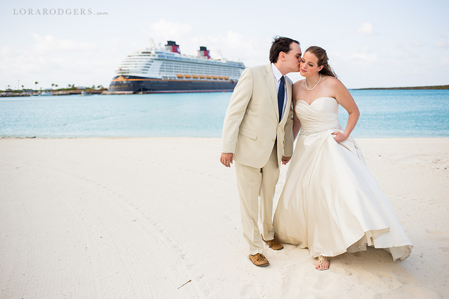 DISNEY_CASTAWAY_CAY_WEDDING_119
