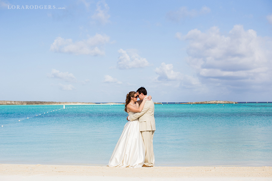DISNEY_CASTAWAY_CAY_WEDDING_120