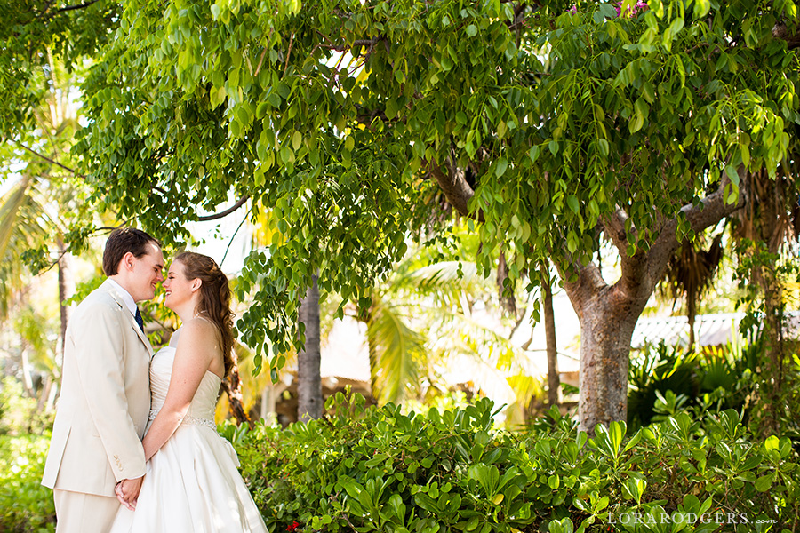 DISNEY_CASTAWAY_CAY_WEDDING_121