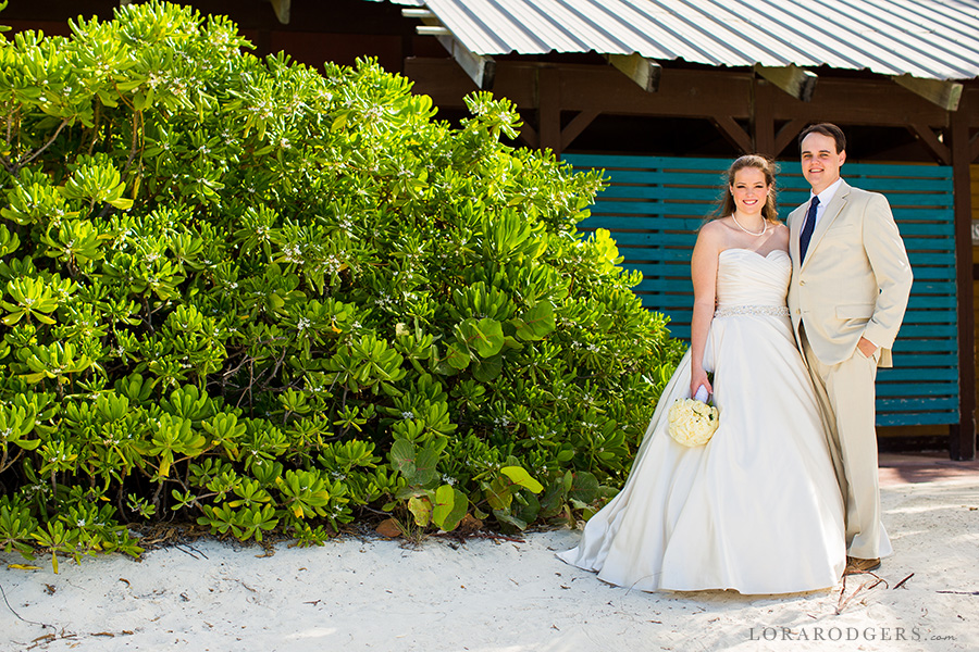 DISNEY_CASTAWAY_CAY_WEDDING_122