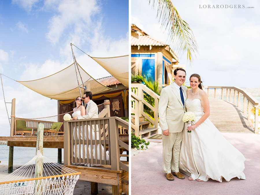 DISNEY_CASTAWAY_CAY_WEDDING_125