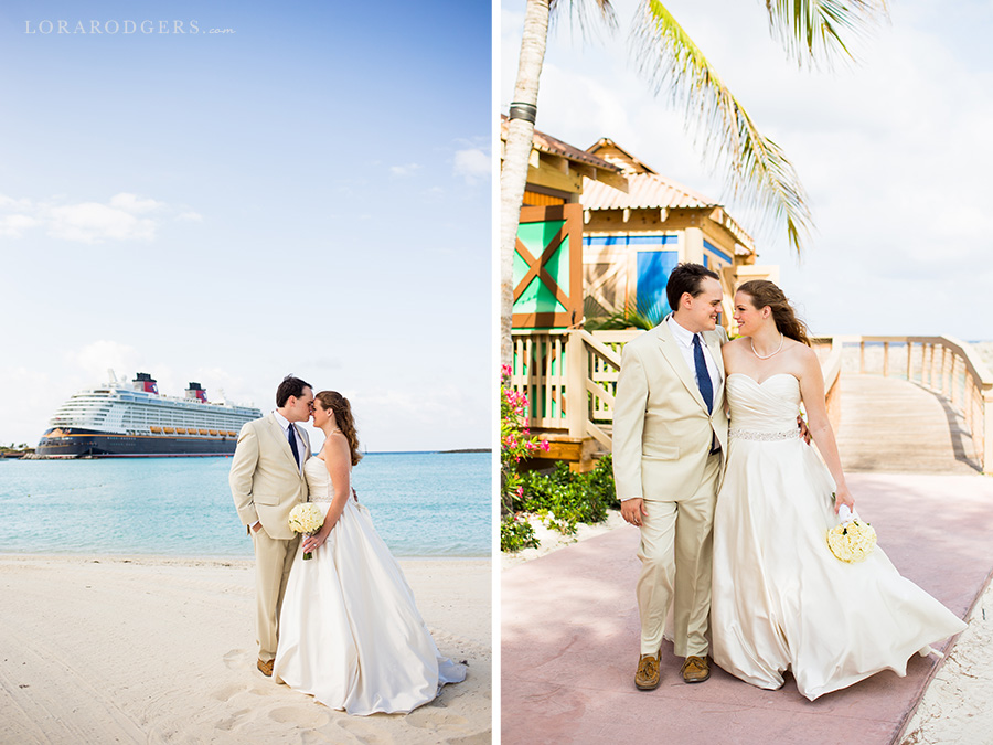 DISNEY_CASTAWAY_CAY_WEDDING_126
