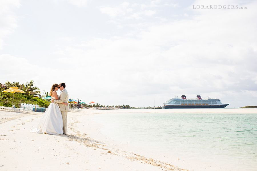 DISNEY_CASTAWAY_CAY_WEDDING_127