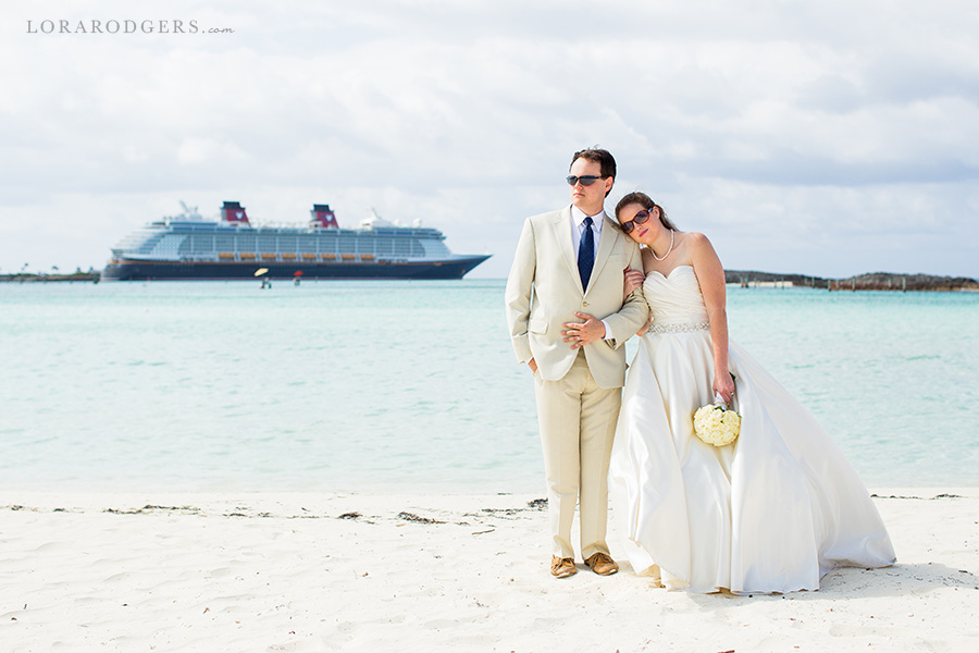 DISNEY_CASTAWAY_CAY_WEDDING_128