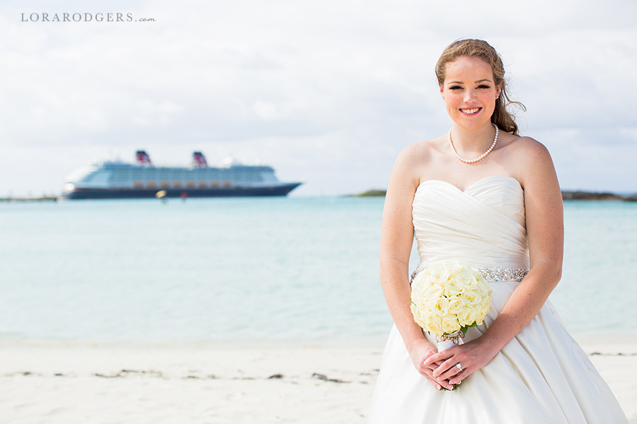 DISNEY_CASTAWAY_CAY_WEDDING_130