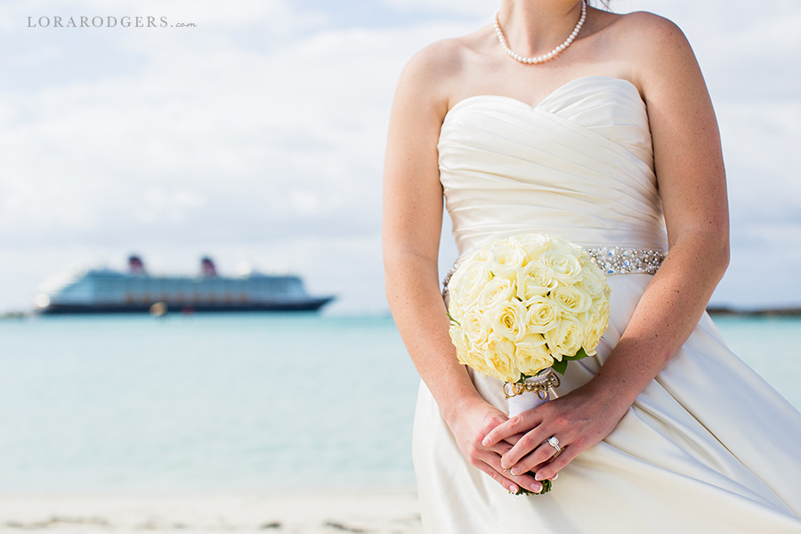 DISNEY_CASTAWAY_CAY_WEDDING_131