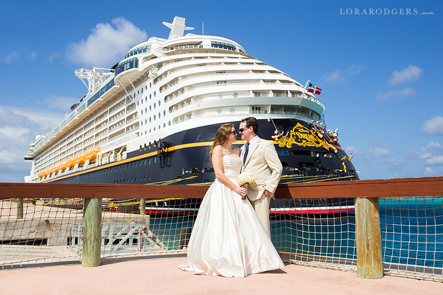 DISNEY_CASTAWAY_CAY_WEDDING_133