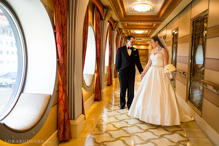 DISNEY_DREAM_WEDDING_CRUISE_027