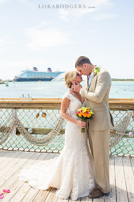DISNEY_DREAM_WEDDING_CRUISE_033