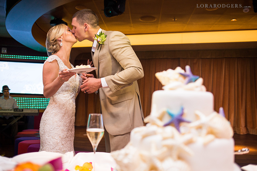 DISNEY_DREAM_WEDDING_CRUISE_041