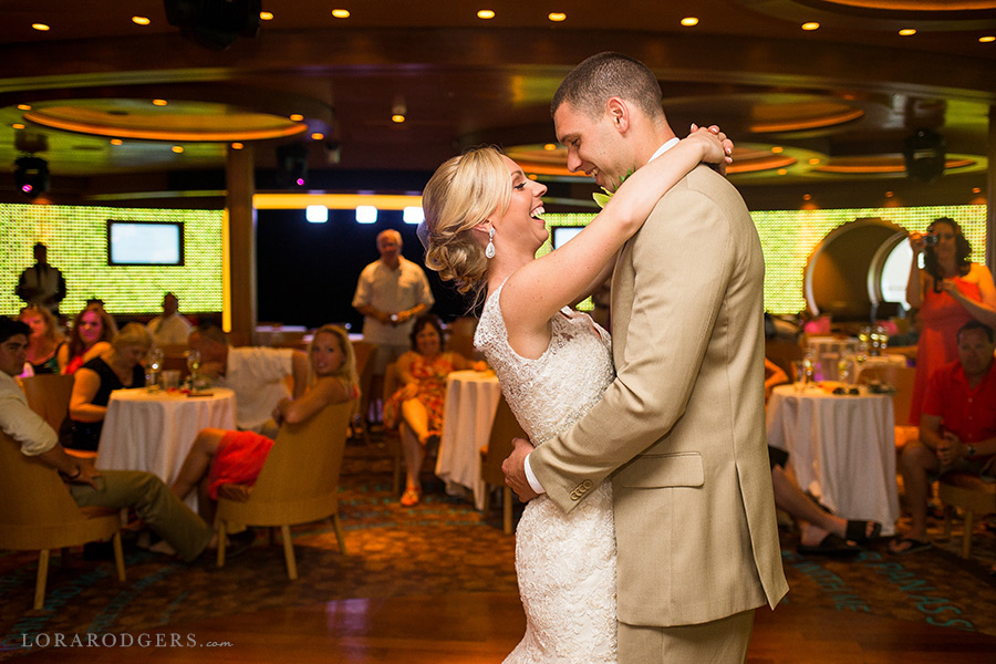 DISNEY_DREAM_WEDDING_CRUISE_045
