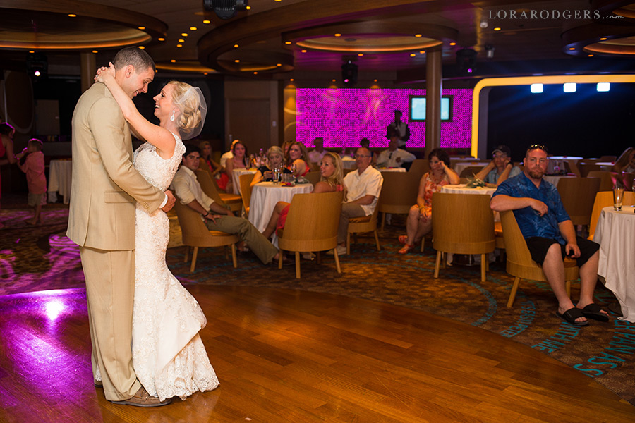 DISNEY_DREAM_WEDDING_CRUISE_047