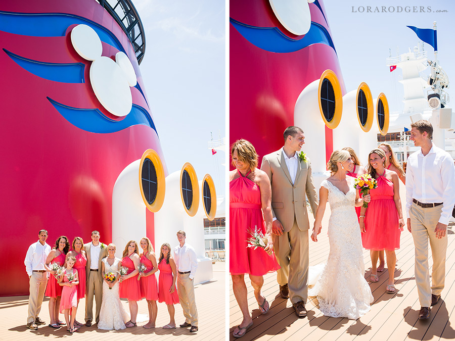 DISNEY_DREAM_WEDDING_CRUISE_052