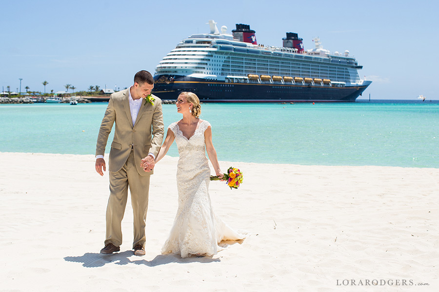 DISNEY_DREAM_WEDDING_CRUISE_056