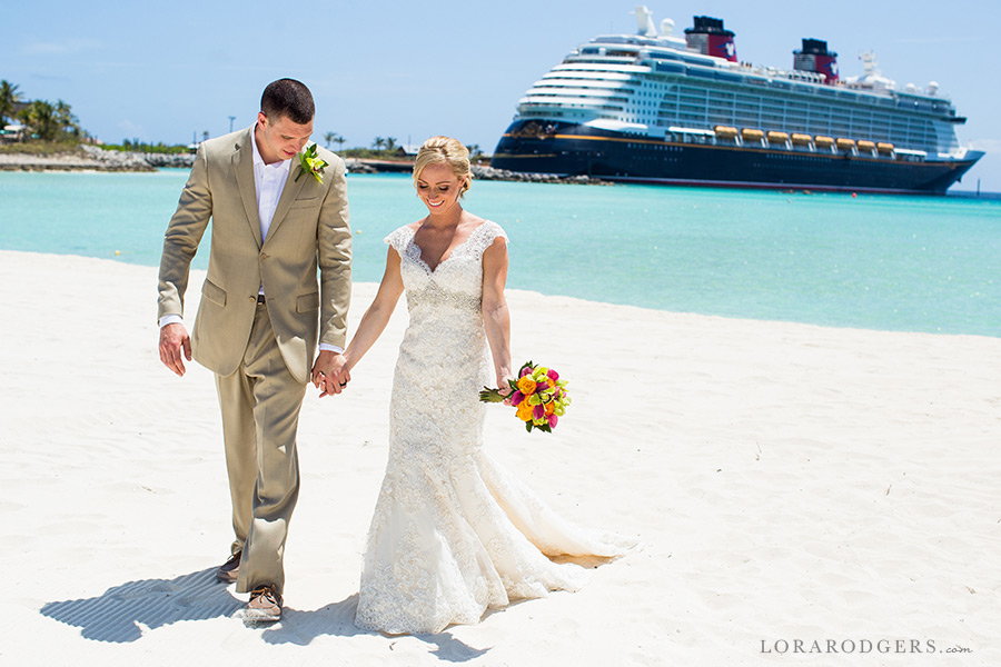 DISNEY_DREAM_WEDDING_CRUISE_057
