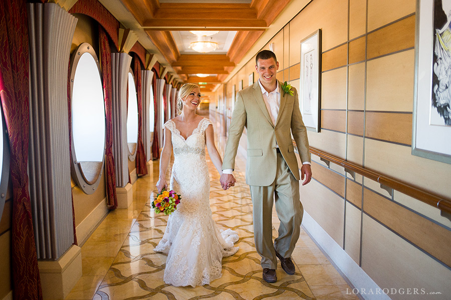 DISNEY_DREAM_WEDDING_CRUISE_061