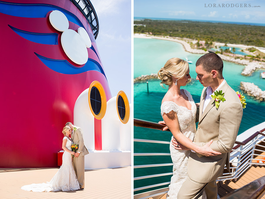 DISNEY_DREAM_WEDDING_CRUISE_062