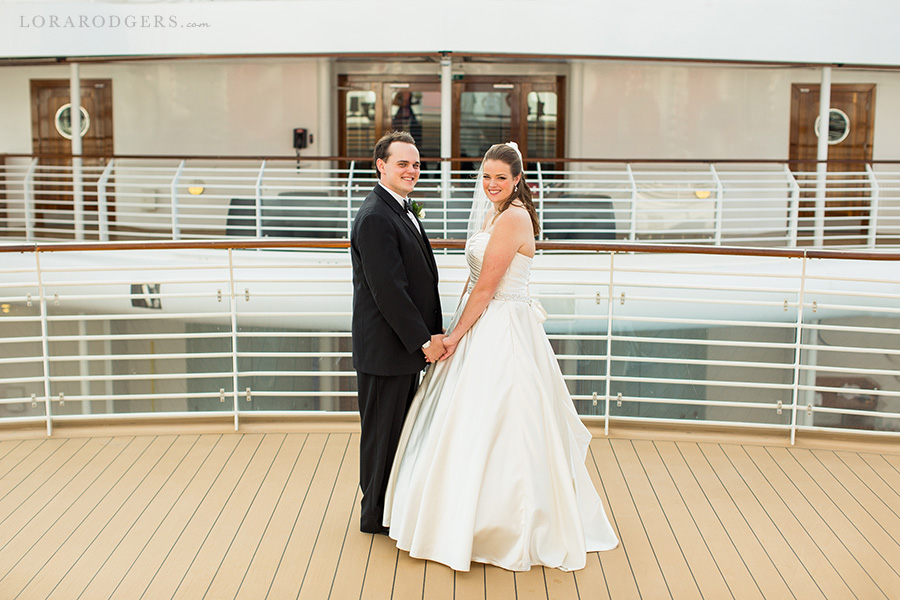 DISNEY_DREAM_WEDDING_CRUISE_077