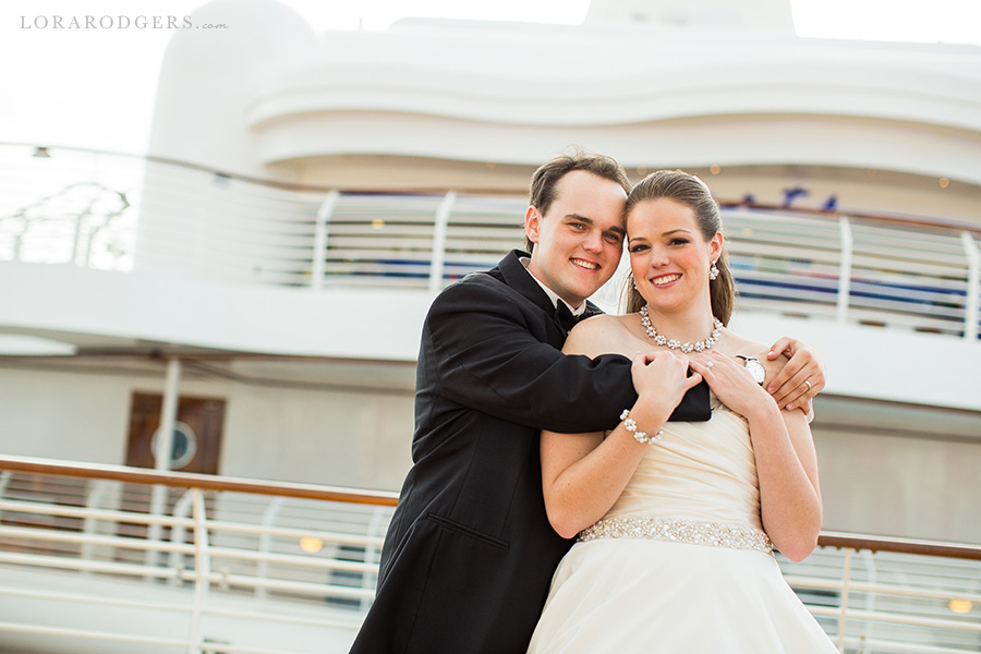 DISNEY_DREAM_WEDDING_CRUISE_079