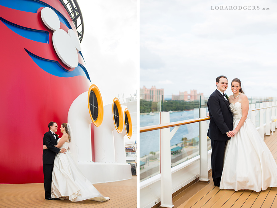 DISNEY_DREAM_WEDDING_CRUISE_081
