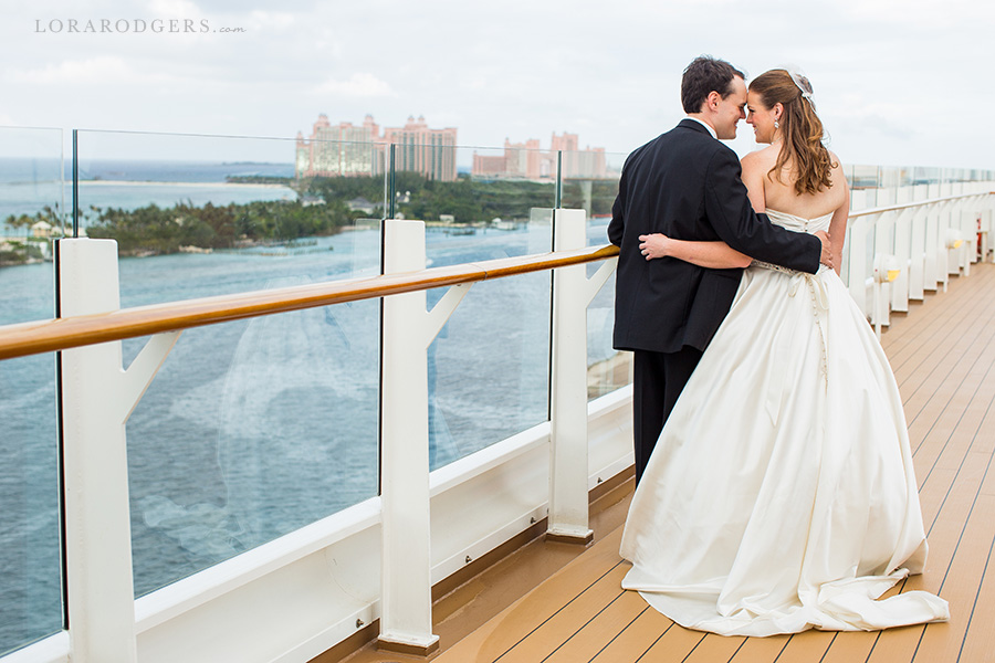 DISNEY_DREAM_WEDDING_CRUISE_083