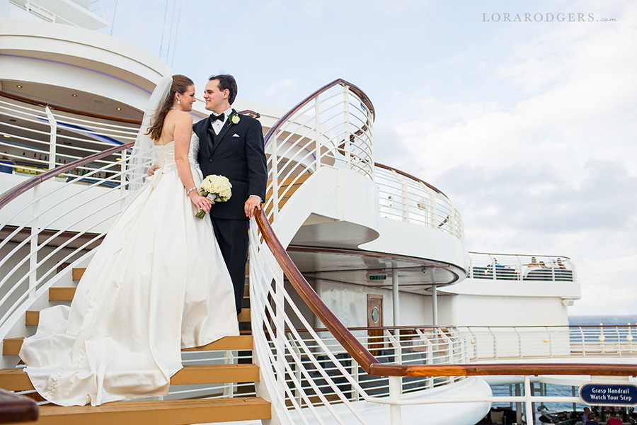 DISNEY_DREAM_WEDDING_CRUISE_085