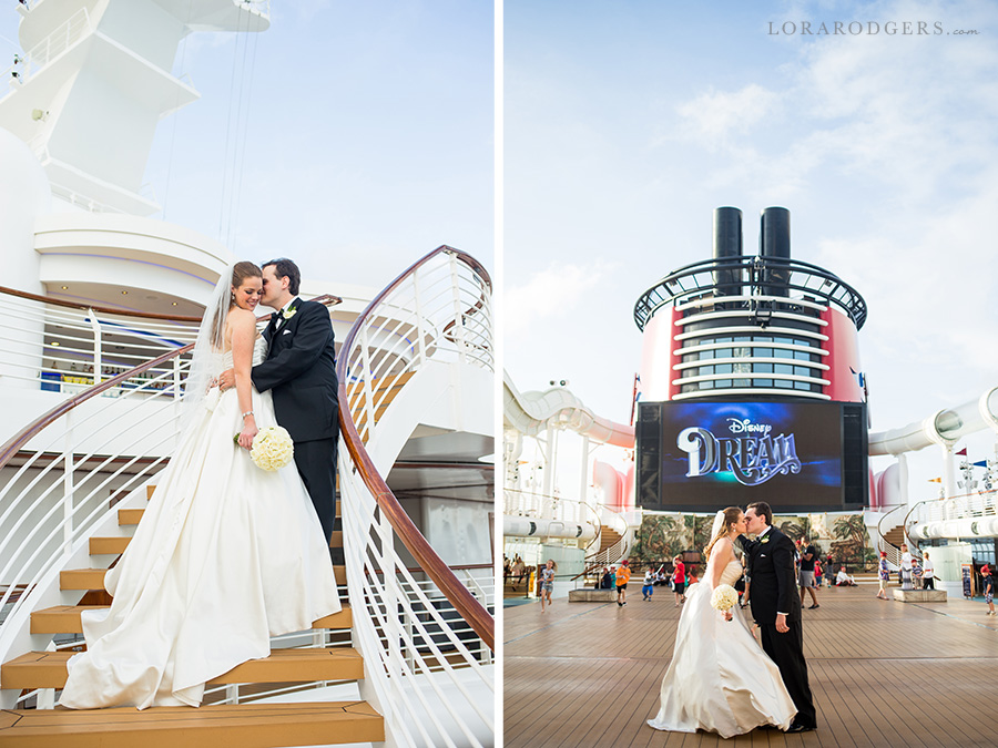 DISNEY_DREAM_WEDDING_CRUISE_086