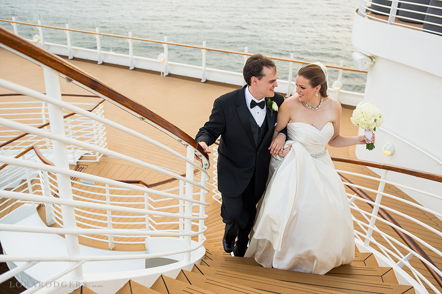 DISNEY_DREAM_WEDDING_CRUISE_087