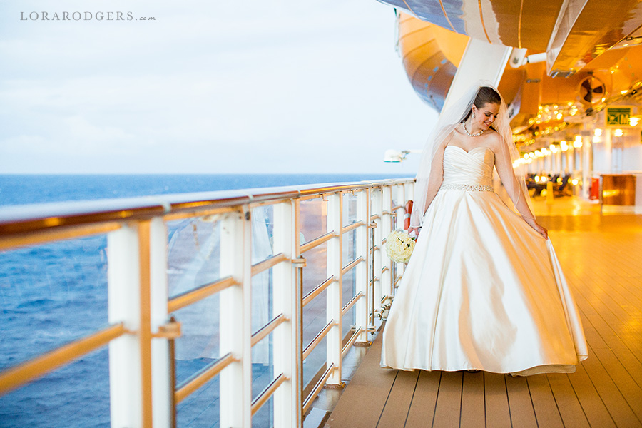 DISNEY_DREAM_WEDDING_CRUISE_107