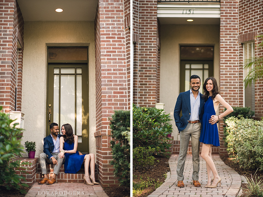DOWNTOWN_ORLANDO_ENGAGEMENT_SESSION_001