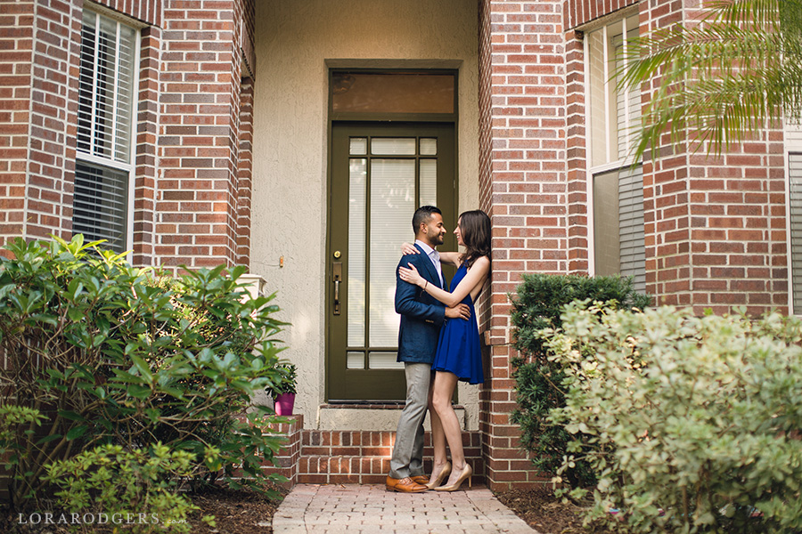 DOWNTOWN_ORLANDO_ENGAGEMENT_SESSION_002