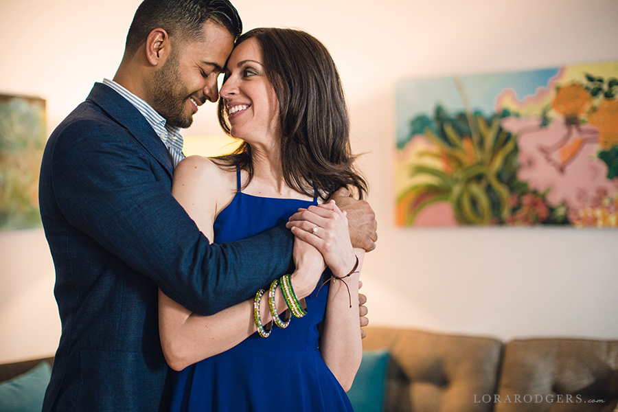 DOWNTOWN_ORLANDO_ENGAGEMENT_SESSION_015