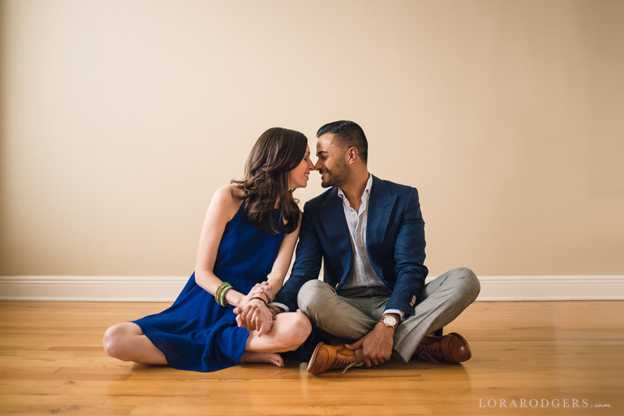 DOWNTOWN_ORLANDO_ENGAGEMENT_SESSION_017