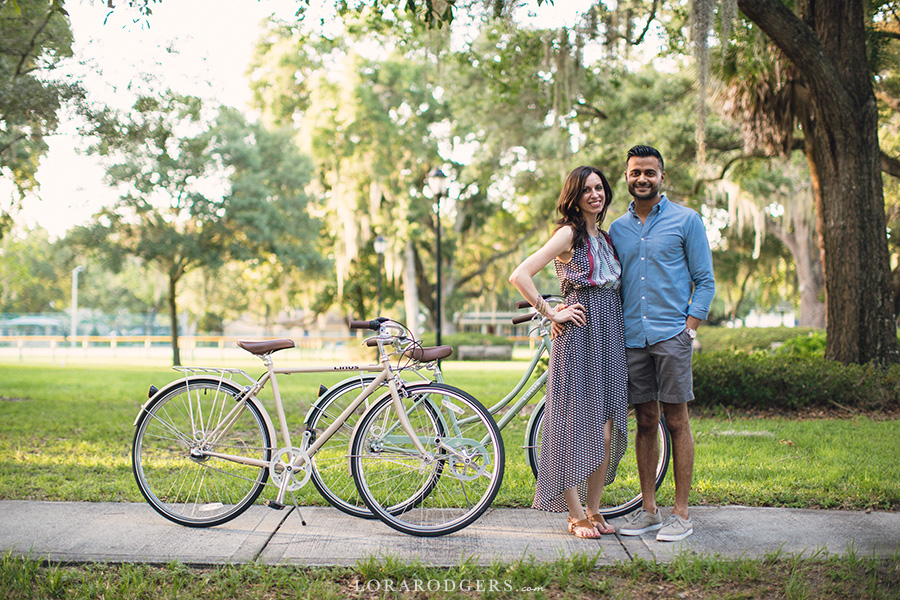 DOWNTOWN_ORLANDO_ENGAGEMENT_SESSION_020